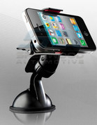 Car Dash Mount SMART PHONE iphone Holder