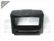 2010+ Sorento R XM Premium Dash Monitor Surround Set DIY