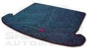 2010+ Sorento R XM Rear Cargo Trunk Mat Carpet