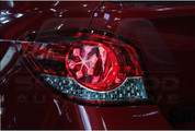 Chevy / Holden Cruze 5 Door LED Taillights