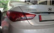 2011+ Sonata YF i45 Premium 2013+ LED Tailights 4pc