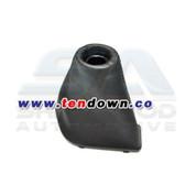 2011+ Sonata YF i45 Hybrid Gear Shifter Boot