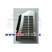 07-10 Elantra HD Aluminum Sport Pedal Set