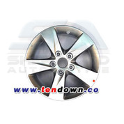 "2011+ Elantra MD 16"" Alloy Wheel"