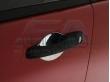 Dodge Caliber Chrome Door Shells