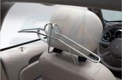 11-13 Dodge Journey Stainless Steel Headrest Hanger Germany