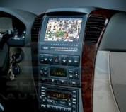 "2003-2006 Sorento Celot 8"" In-Dash Monitor"