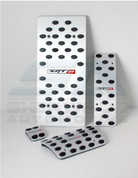 Chrysler 300C SRT8 Sport Pedal Set