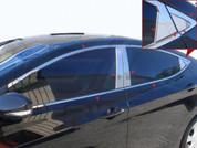 2011+ Elantra MD Window Trim Set 20pc