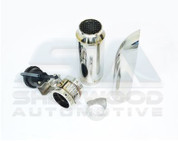 7ism Universal S.V.E Single Tip Add-on Kit