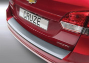 CRUZE SW COMBI/ESTATE Rear Paint Bumper Guard
