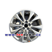 "12HG 18"" OE Alloy Wheel Rim"