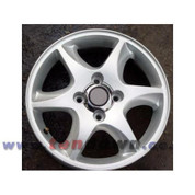 "05EF 16"" OE Alloy Wheel Rim"