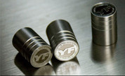 2011+ Sonata i45 Aegis YF Valve Cap Set