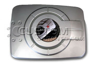 Sorento Sport Fuel Door Cover