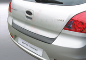2010 + Ceed MOLDED Rear Bumper Paint Guard Protector