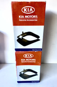 (USA WAREHOUSE CLEARANCE) 2003-2009 Sorento LX MODEL OE Mud Guard Kit 4pc FREE SHIPPING