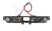 2014+ Rondo/Carens Center Console/Dash Control Module Unit
