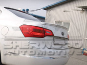 Cadenza K7 M&S Rear Spoiler