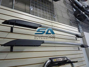Soul Sport Roof Rack