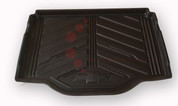 Opel Mokka Chevy Rear Trunk Cargo Tray Insert