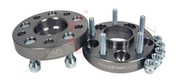 2013+ Elantra Coupe BMS Track Widending Wheel Spacers Set 2pc