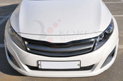 2011-2013 Optima K5 Yimani FULL BODY KIT