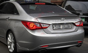 2011-2014 Sonata YF LED Upper Roof Wing Spoiler