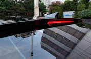 2015+ Genesis Sedan DH Upper Roof Wing Spoiler