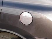 2010 - 2014 Lexus RX 350 Chrome Gas Cap Cover