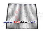 2015+ Genesis Sedan DH OE Antibacterial Air Filter