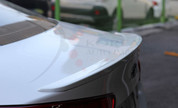 2014+ Optima K5 Genuine OE Rear Lip Spoiler