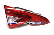 2015 + Sonata LF Led Outer Tail Lamp