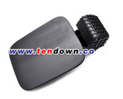 2015 + Sonata LF Fuel Inlet Cover