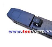 2015 + Sonata LF Front Passenger Window Switch / auto-down