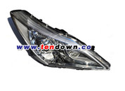 2012 - 2016 Azera HG HID Head Lights