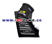 2012 - 2016 Azera HG Driver Air Duct