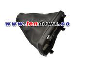 2012 - 2016 Azera HG Knob Boots