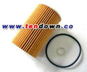 2015 - 2016 Genesis Coupe OEM 3.8 Oil Filter