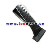 2010 - 2012 Genesis Coupe Accelerator Pedal