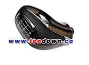 2013 - 2014 Genesis Coupe Manual Shift Knob
