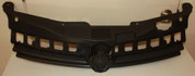Vauxhall ASTRA H front grill shell