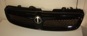 2005-2008 Sportage Tomato Grill Black color ONLY