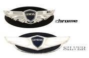 """""""H"""" to """"Wing"""" GENESIS Conversion Kit"""