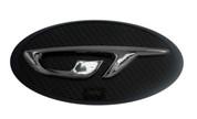 ULTRA GT LODEN Emblem Badge Grill/Hood/Trunk