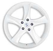 ETA BETA ITALY Jofiel Ceramic Polish Premium Alloy Wheels