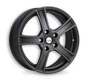 "ETA BETA ITALY ""DLW"" Og1 Black Deluxe Wheel Collection"
