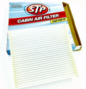 Scion FRS Toyota GT86 Subaru BRZ STP Cabin Air Filter