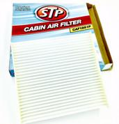 Scion FRS Toyota GT86 Subaru BRZ STP Cabin Air Filter