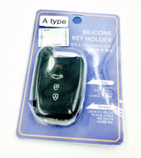 Mobis Type A Smart Key Case Pocket for Kia Hyundai 2011 2012 2013 2014 2015 models